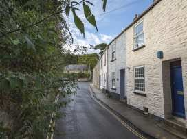Ginn Cottage - Devon - 995446 - thumbnail photo 21