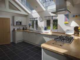 Gooder House - Devon - 995452 - thumbnail photo 5