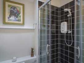 Gooder House - Devon - 995452 - thumbnail photo 10