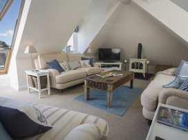 Gooder House - Devon - 995452 - thumbnail photo 15