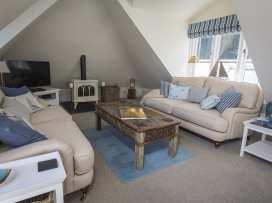 Gooder House - Devon - 995452 - thumbnail photo 17