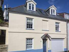 Gooder House - Devon - 995452 - thumbnail photo 35