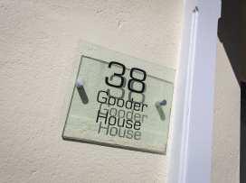 Gooder House - Devon - 995452 - thumbnail photo 37