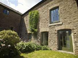 The Granary (Goveton) - Devon - 995453 - thumbnail photo 15