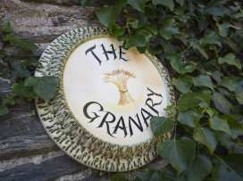 The Granary (Malborough) - Devon - 995456 - thumbnail photo 22