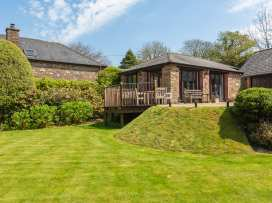 Great Torr Barn - Devon - 995466 - thumbnail photo 44