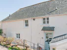 Hazel Cottage - Devon - 995484 - thumbnail photo 2