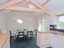 Hazel Cottage - Devon - 995484 - thumbnail photo 4
