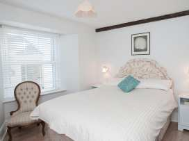 Hazel Cottage - Devon - 995484 - thumbnail photo 7