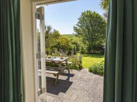 Hazel Cottage - Devon - 995484 - thumbnail photo 12