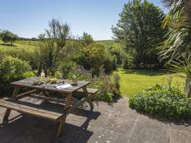 Hazel Cottage - Devon - 995484 - thumbnail photo 13