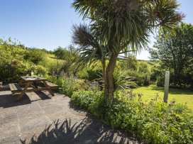 Hazel Cottage - Devon - 995484 - thumbnail photo 15