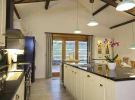 Higher Hill Barn - Devon - 995499 - thumbnail photo 14