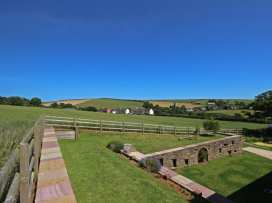 Higher Hill Barn - Devon - 995499 - thumbnail photo 31