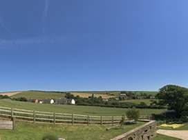 Higher Hill Barn - Devon - 995499 - thumbnail photo 32