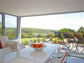 Hillsbrook - Devon - 995501 - thumbnail photo 7