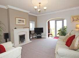 Hillsbrook - Devon - 995501 - thumbnail photo 11