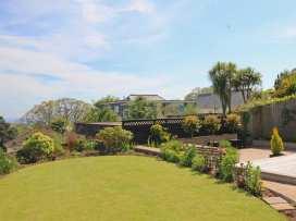 Hillsbrook - Devon - 995501 - thumbnail photo 23