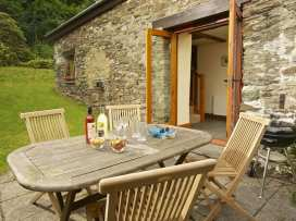 Hope Cottage, Lower Idston - Devon - 995504 - thumbnail photo 1