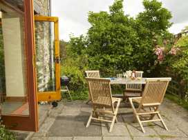 Hope Cottage, Lower Idston - Devon - 995504 - thumbnail photo 2