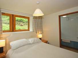 Hope Cottage, Lower Idston - Devon - 995504 - thumbnail photo 10