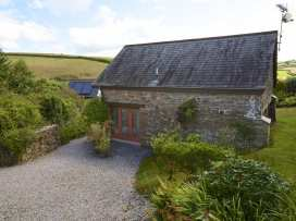 Hope Cottage, Lower Idston - Devon - 995504 - thumbnail photo 15