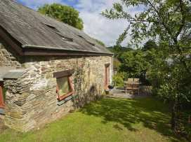 Hope Cottage, Lower Idston - Devon - 995504 - thumbnail photo 17