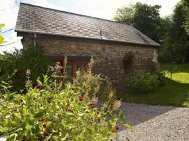 Hope Cottage, Lower Idston - Devon - 995504 - thumbnail photo 19