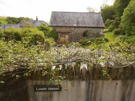 Hope Cottage, Lower Idston - Devon - 995504 - thumbnail photo 21