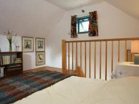 Hope Cottage, Lower Idston - Devon - 995504 - thumbnail photo 27