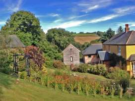 Hope Cottage, Lower Idston - Devon - 995504 - thumbnail photo 29