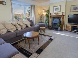 Home - Devon - 995508 - thumbnail photo 2