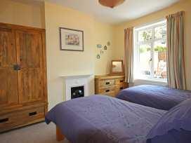 Home - Devon - 995508 - thumbnail photo 18