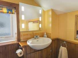 Home - Devon - 995508 - thumbnail photo 23