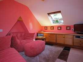 Home - Devon - 995508 - thumbnail photo 26