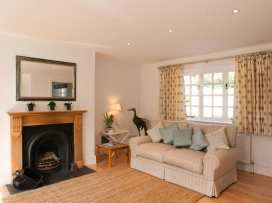 Homefield House - Devon - 995510 - thumbnail photo 5