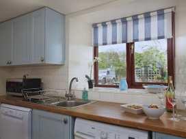 Honeysuckle Cottage - Devon - 995511 - thumbnail photo 3