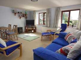 Honeysuckle Cottage - Devon - 995511 - thumbnail photo 4