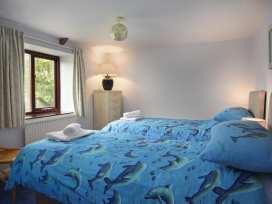 Honeysuckle Cottage - Devon - 995511 - thumbnail photo 13