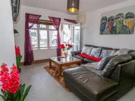 21 Silverdale Street - Lake District - 995522 - thumbnail photo 4