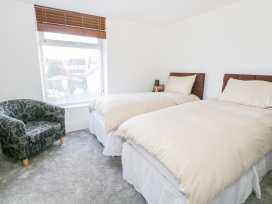 21 Silverdale Street - Lake District - 995522 - thumbnail photo 12
