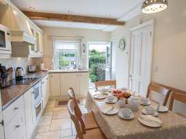 Jot Cottage - Devon - 995530 - thumbnail photo 3