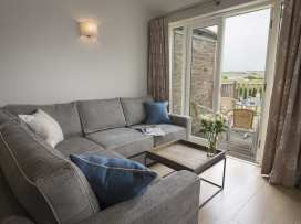 2 Keeper's Cottage, Hillfield Village - Devon - 995537 - thumbnail photo 1