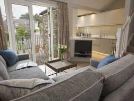 2 Keeper's Cottage, Hillfield Village - Devon - 995537 - thumbnail photo 3