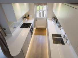 2 Keeper's Cottage, Hillfield Village - Devon - 995537 - thumbnail photo 8