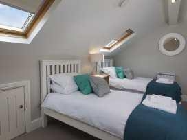 2 Keeper's Cottage, Hillfield Village - Devon - 995537 - thumbnail photo 16