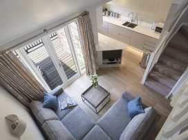 2 Keeper's Cottage, Hillfield Village - Devon - 995537 - thumbnail photo 18