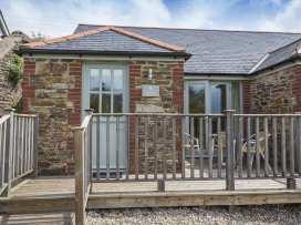 2 Keeper's Cottage, Hillfield Village - Devon - 995537 - thumbnail photo 21
