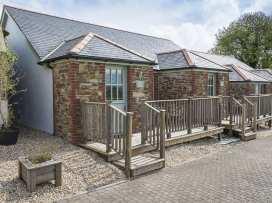 2 Keeper's Cottage, Hillfield Village - Devon - 995537 - thumbnail photo 22