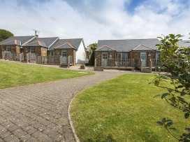 2 Keeper's Cottage, Hillfield Village - Devon - 995537 - thumbnail photo 24